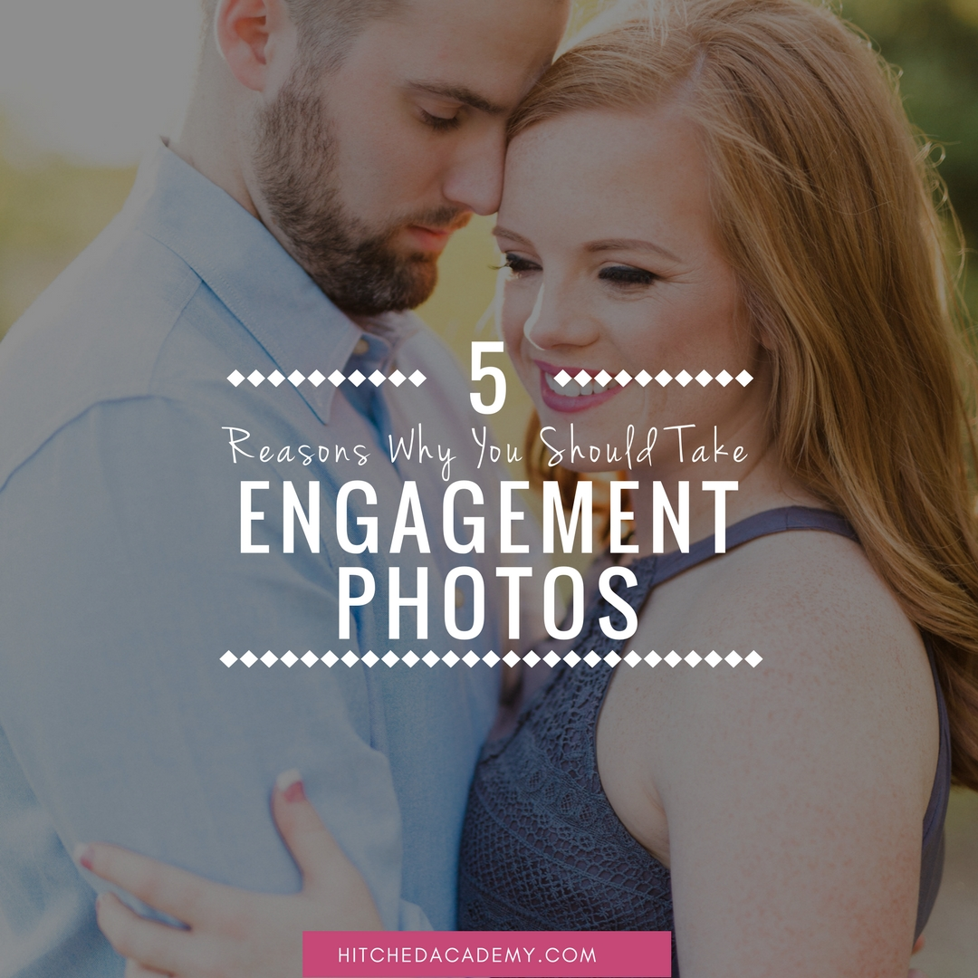 Five-Reasons-Why-You-Should-Take-Engagement-Photos