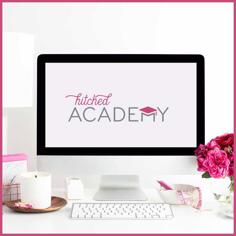 wedding-planning-tips-online-hitched-academy
